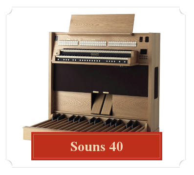 viscount-souns-40