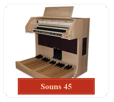 viscount-souns-45