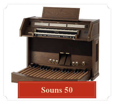 viscount-souns-50