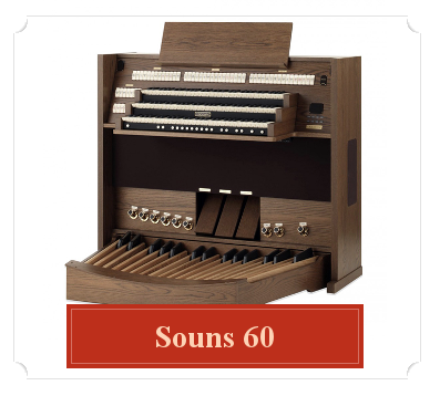 viscount-souns-60