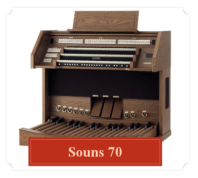 viscount-souns-70