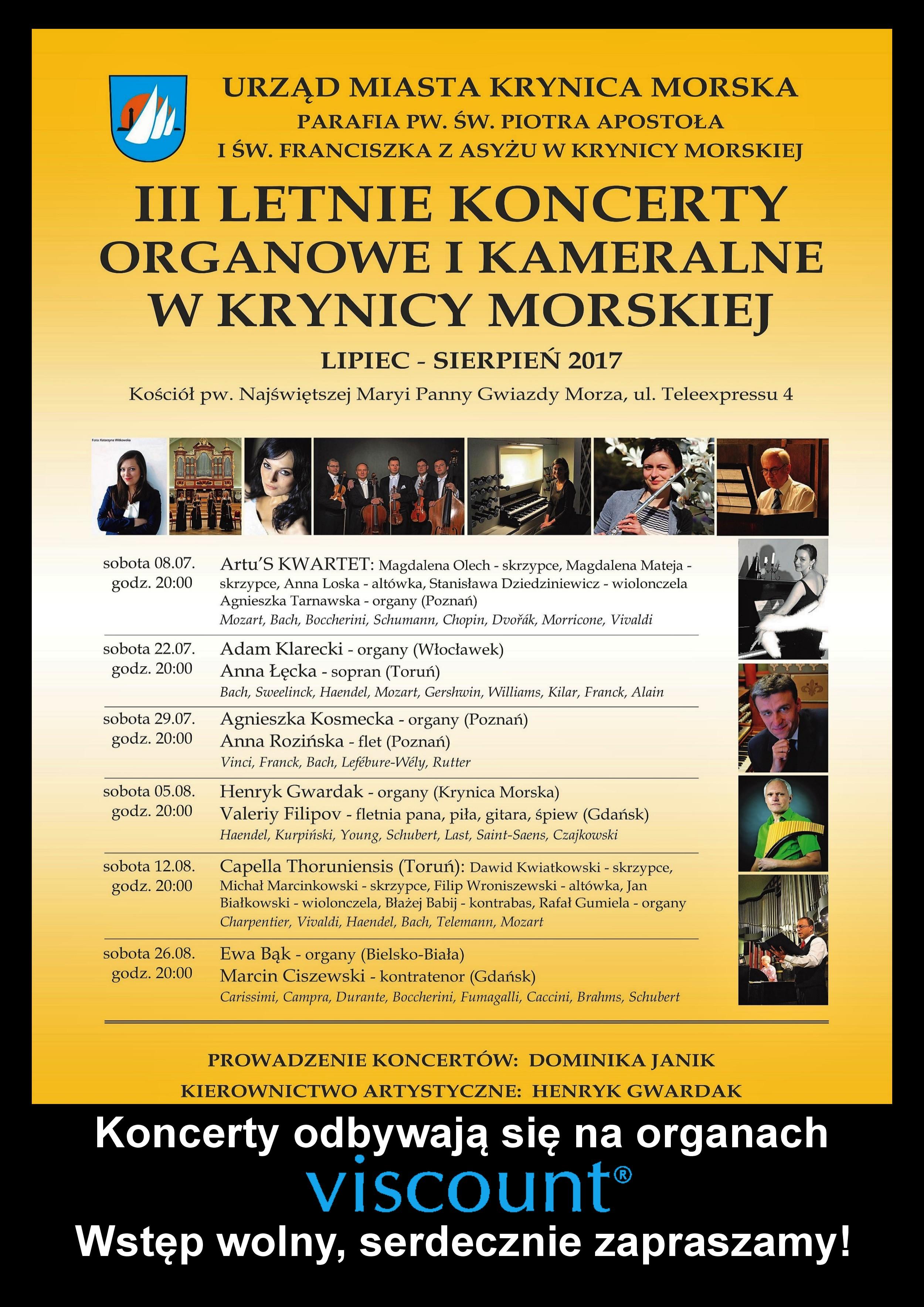 koncerty-organowe-krynica-morska