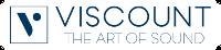 viscount-organs-organy-koscielne