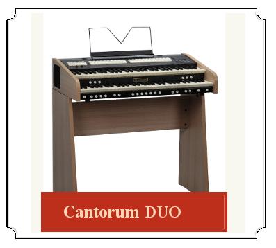 cantorum_duo
