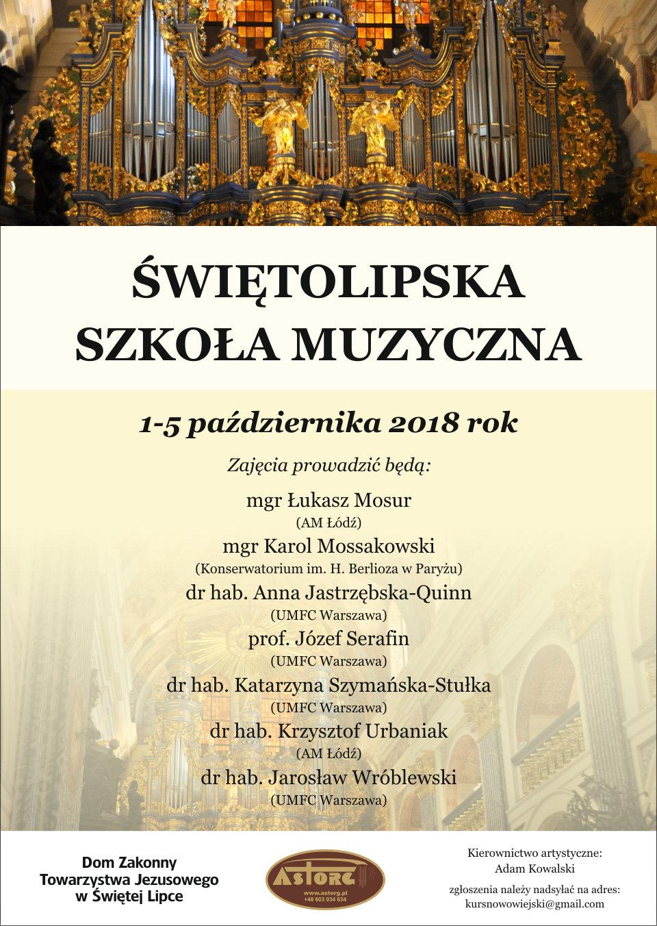 plakat_kurs_2018