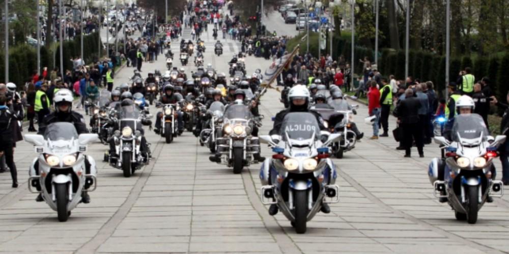organy-motocykliści-na-jasnej-gorze