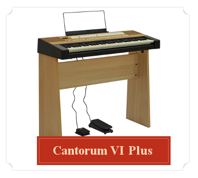 cantorum-VI-plus-viscount